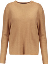 Milly Wool sweater