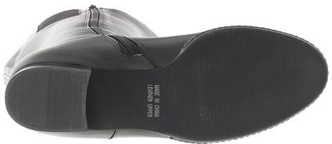 Fitzwell Sonoma Wide Calf Boot