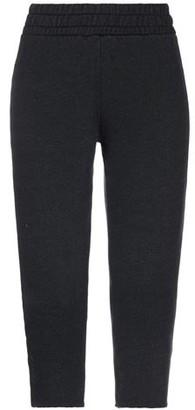 Rag Doll RAGDOLL 3/4-length trousers