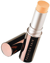 Fashion Fair Fast Finish Stick