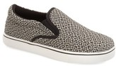 Bernie Mev. Women's 'Verona' Slip-On Sneaker