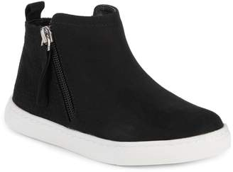Dolce Vita Girl's Zayne High-Top Sneakers