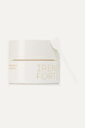 IRENE FORTE Net Sustain Age-defying Pistachio Face Mask, 50ml