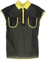 Pianurastudio Polo shirts