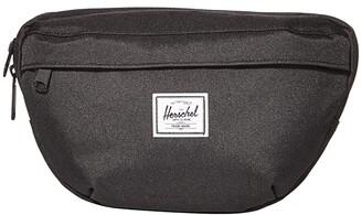 Herschel Nineteen (Black 1) Bags