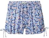 (+) People People Milly Shorts (Big Kids)