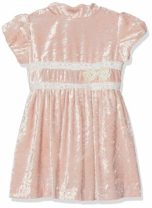 Mayoral Girl's 4938 Dress