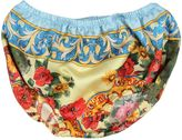 Dolce & Gabbana Briefs - Item 47200392