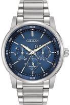 Citizen M-Drive Dress Watch