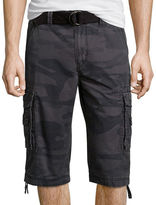 UNIONBAY Union Bay Messenger Cargo Shorts