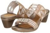 Naot Footwear Afrodita