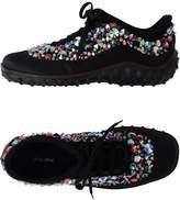 Miu Miu Low-tops & sneakers - Item 11340863