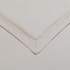 Charisma Luxe Cotton & Linen Duvet Cover Set, Full/Queen