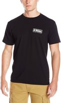 O'Neill Men's Mash T-Shirt