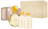 Bulgari Goldea 90ml Eau de Parfum Fragrance Gift Set