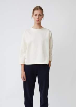 La Garçonne Moderne Boy Sweatshirt