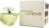 Believe by Britney Spears Eau de Parfum Spray for Women