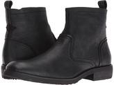 UNIONBAY Belltown Boot