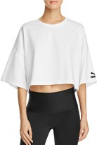 Puma Xtreme Cropped Top
