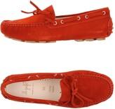 Il Gufo Loafers - Item 11284054