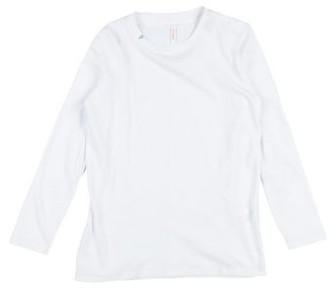 Sun 68 T-shirt