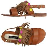 Cuplé Sandals - Item 11200165