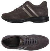 Romeo Gigli Low-tops & sneakers