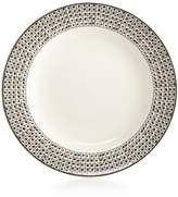 Lenox Around The Table Dot Dinner Plate