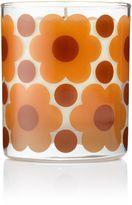 Orla Kiely Orange Rind Candle