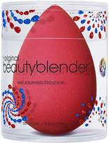 Beautyblender Cities foundation sponge