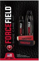Sof Sole Forcefield Shoe Care Kit
