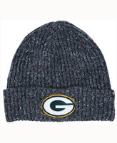 '47 Green Bay Packers NFL Back Bay Cuff Knit Hat