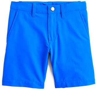 J.Crew Crewcuts By Boys' Tech Short