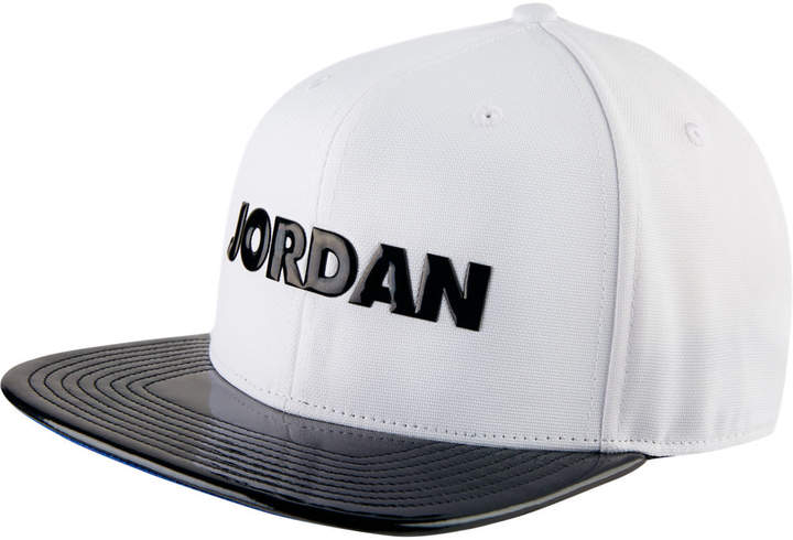 free shipping 9c805 769a1 Jordan Hats - ShopStyle