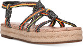 Circus by Sam Edelman Athena Sandals