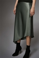 Witchery Klein Skirt
