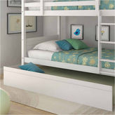 Asstd National Brand Ashland Trundle Bed