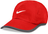 Nike Boys' or Girls' Featherlight Dri-FIT Hat