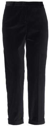 Tonello Casual trouser