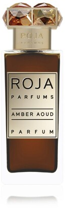 Roja Parfums Amber Aoud Eau de Parfum (30 ml)