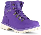 Lugz Grotto II Women's Ankle Boots