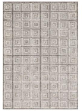 "Surya Lagom Lgm-2308 Charcoal 9'3"" x 12'3"" Area Rug"