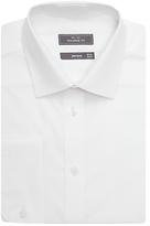 John Lewis Easy Care Poplin Xl Sleeve Shirt