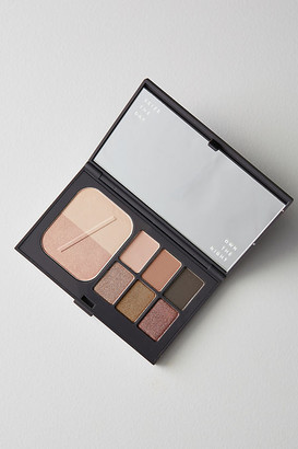 PYT Beauty No BS Eyeshadow Palette By in White Size ALL