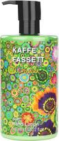 Heathcote & Ivory Kaffe Fassett Soft Hand Lotion