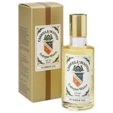 Caswell-Massey Caswell Massey Cologne Spray