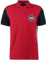Celio Polo Shirt Rouge