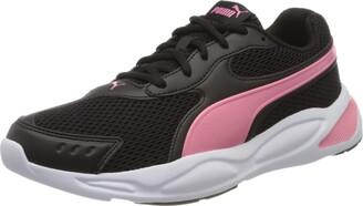 Puma Men's 90s Runner Sneakers