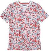 Tommy Hilfiger T-shirts - Item 12066148