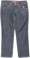 Thumbnail for your product : Jaggy Denim pants